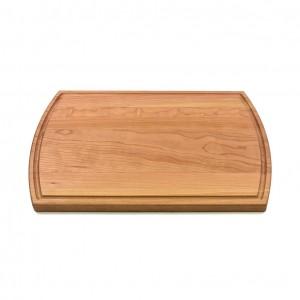 Arch Sided Cutting Board