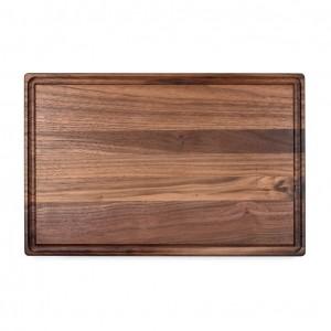 """Premium 1"""" Cutting Board"""