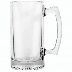 26 oz Colossal Beer Mugs